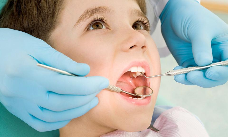 белье сковывает чем обезболить зубную боль после пульпита у ребенка термобелье задерживает
